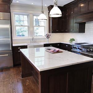Perfect Best 25+ Walnut Cabinets Ideas On Pinterest | Walnut Kitchen Cabinets, Walnut  Kitchen And Kitchen Wood