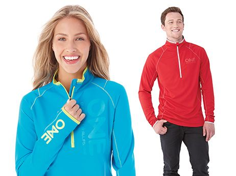 SHOP BY New Arrivals Trimark Sportswear Group
