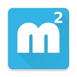MalMath APK for Android Free Download latest version of