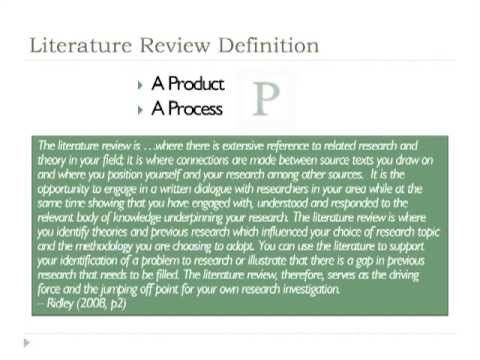 24 best Literature Review Help images on Pinterest Literature - literature review