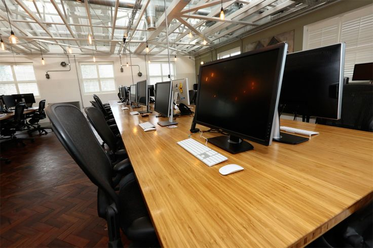 A Contemporary Office Refit at Delete Leeds   Redesign Blog