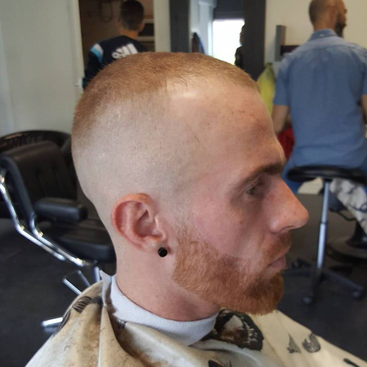 Best Hairstyle For Crown Balding : Best ideas about hairstyles for balding men on