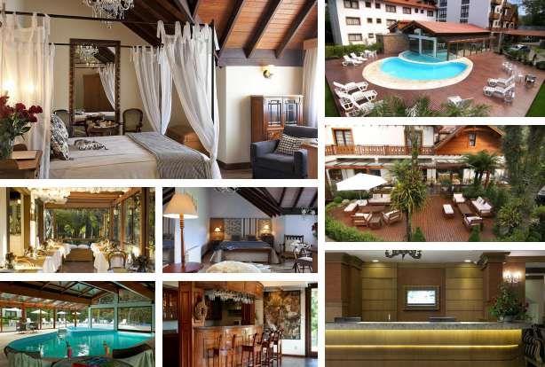 trivago.com.br - Compare preços de mais de 17630 hotéis e escolha o seu melhor hotel
