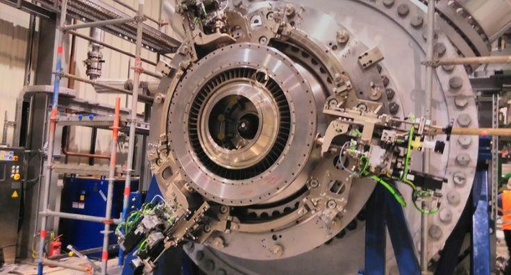 Podstawą naszej działalności jest #automatyka i #elektryka #przemysłowa. http://asapel.pl