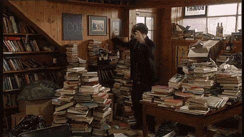 Feria del Libro: los trucos que hay que saber para aprovecharla