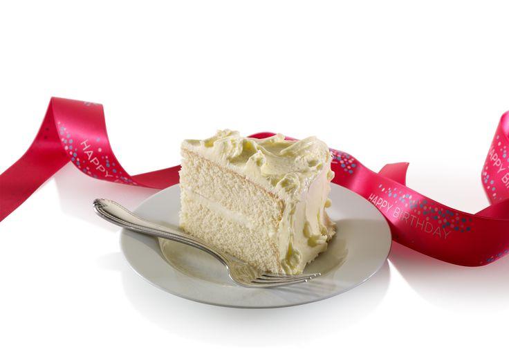 Chef Duff Goldman's recipe for an irresistible Birthday Cake #GODIVA