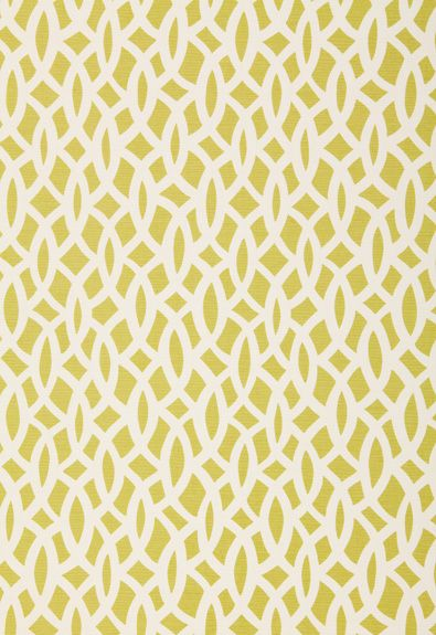 1000 Images About Trellis Fabric On Pinterest Chain