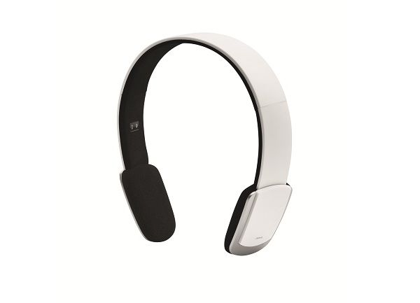 Jabra Halo2 in White