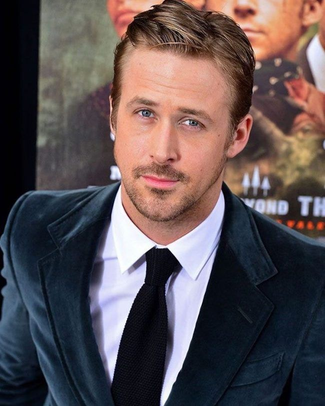 Pin On Ryan Gosling