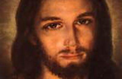 Message de Jésus de Nazareth Via Ned Dougherty - 2 Décembre 2016 -  « Le jour du seigneur »