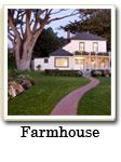 Mission Ranch lodging Carmel-by-the-sea