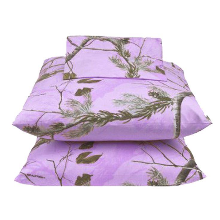 1000 Ideas About Lavender Bedding On Pinterest Comfy