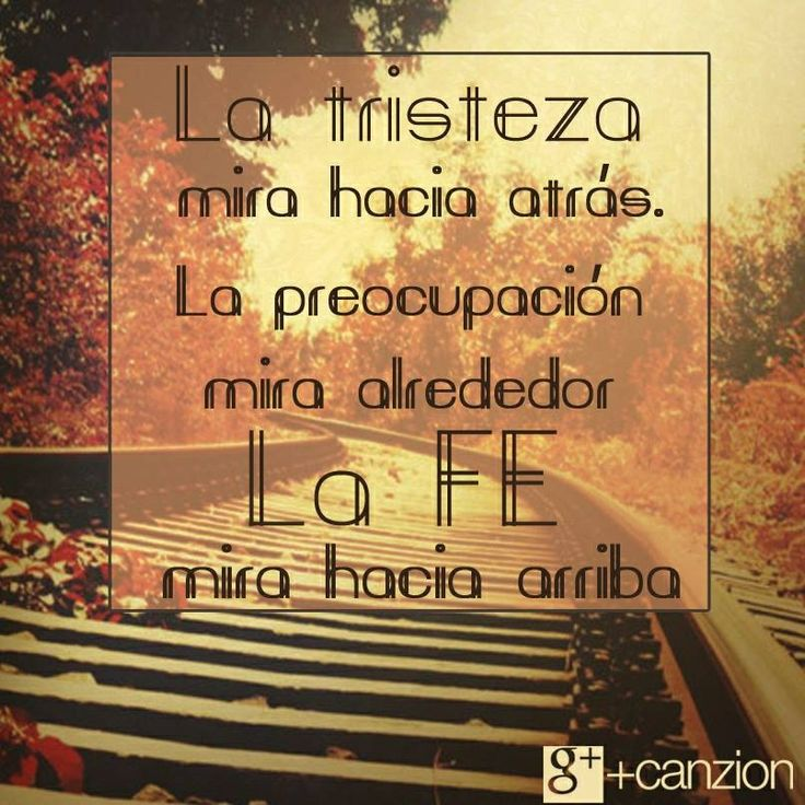 #Dios #amor #paz