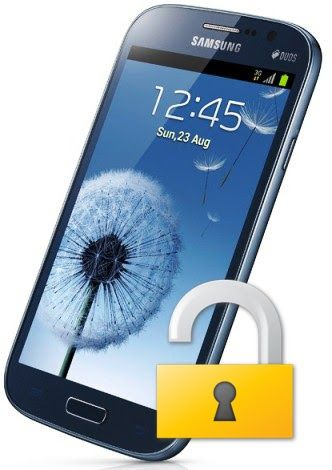 Just like any other android smartphone, we have to root the device to avail more features in the Smartphone. After rooting, we can install Custom ROMs, Mods, Tweaks, etc. In this article, I'll guide you on how to root Samsung Galaxy Grand Duos GT-i9082. But, before that please read the disclaimer and prerequisites for your safety only.  Read more: http://www.newtechie.com/2013/08/how-to-root-samsung-galaxy-grand-duos.html