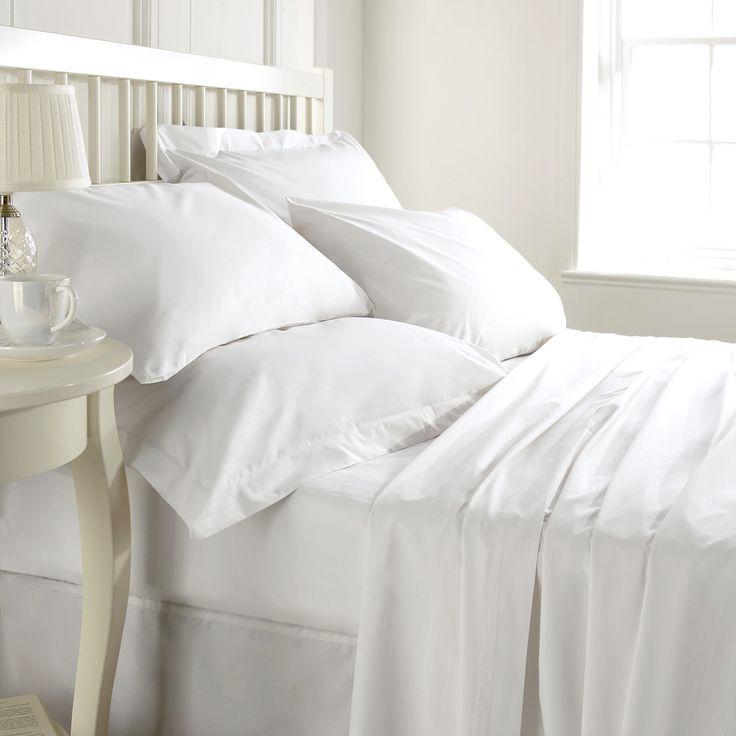 cotton-sheets