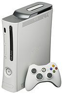 """As you can see, this is a Xbox 360. This is the oldest of its kind but still very useful. This is the """"older generation"""" but still very fun. Although it might have some limitations."""
