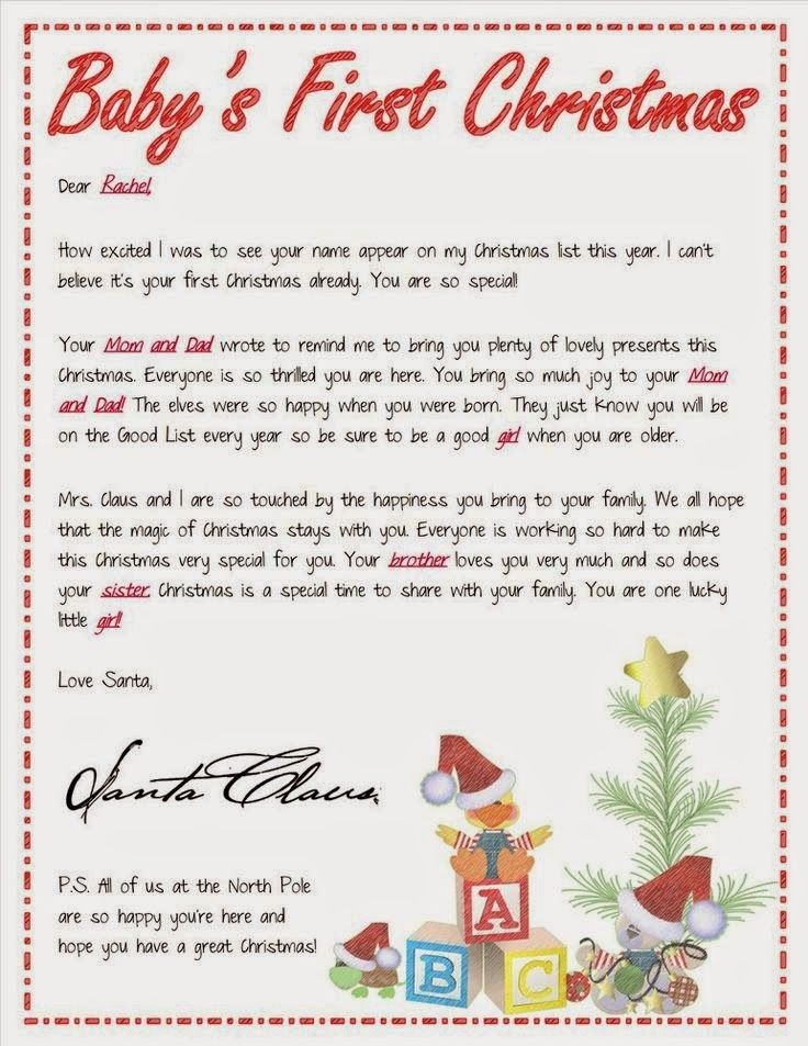 The 25+ best Babies first christmas ideas on Pinterest | 1st ...