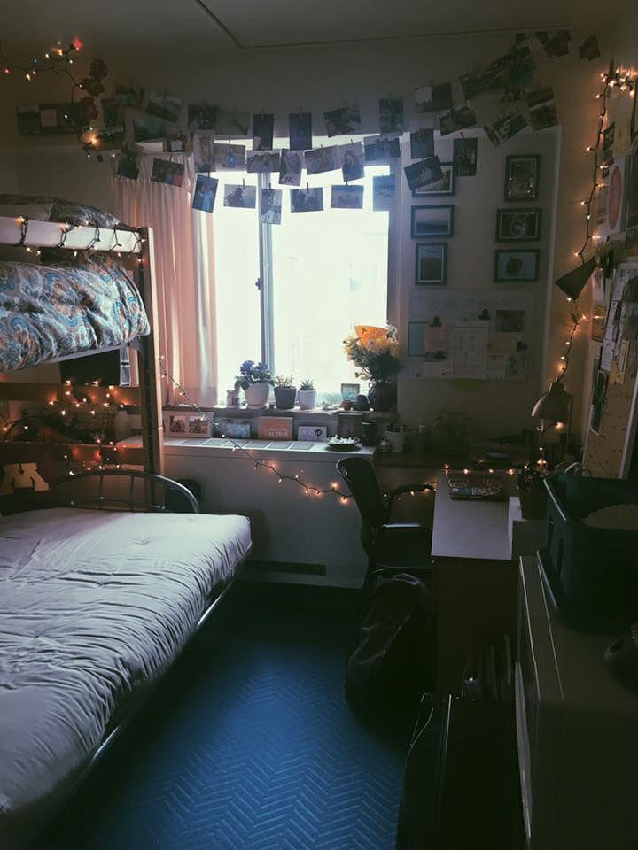 fancy deluxe college apartment bedroom trend decorating ideas   9116 best [Dorm Room] Trends images on Pinterest ...