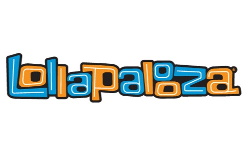 Lollapalooza Chile 2012 http://t.co/G96Q2IAe