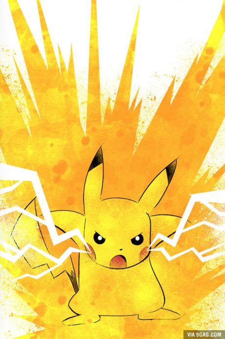 Iphone pokemon wallpapers
