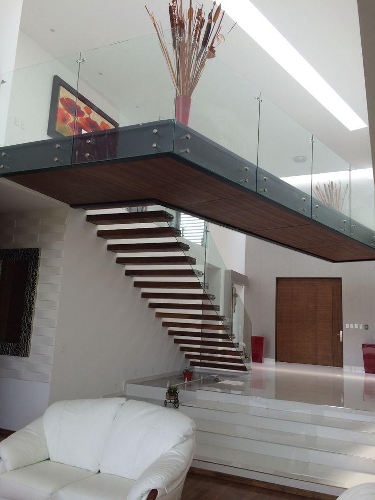 www.aparquitectos.mx