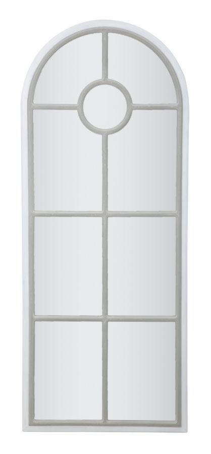 Oltre 25 fantastiche idee su specchio a finestra su - Finestre provenzali ...