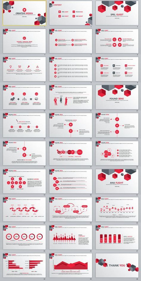 Project Management Timeline Template Word Tomuco - Project management timeline template word