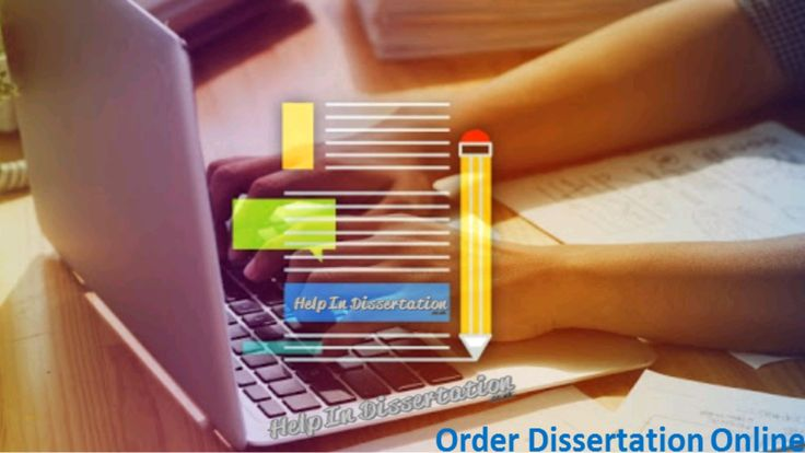 Best Dissertation Writing Services for British Students | Payforessay