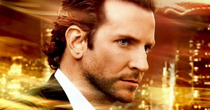 'Limitless' TV Show Heads to CBS with Producer Bradley Cooper -- Bradley Cooper and Relativity Media's Ryan Kavanaugh are producing a TV series based on their 2011 film 'Limitless' for CBS. -- http://www.movieweb.com/limitless-tv-show-bradley-cooper-cbs