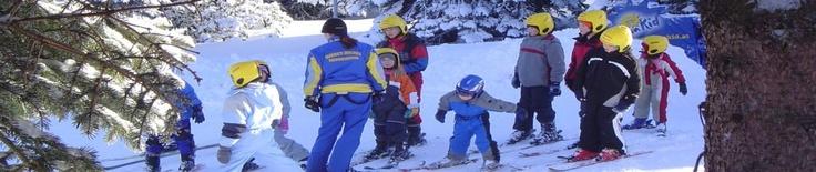 Skigebiet und Ferienregion Oberwiesenthal | Fichtelberg-Klinovec