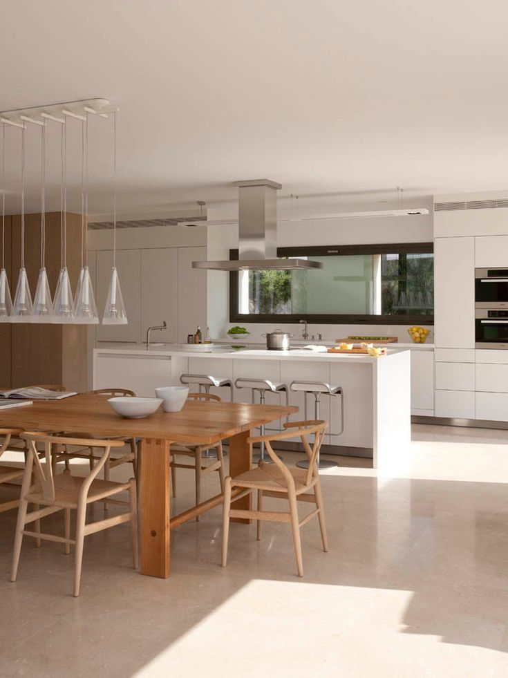 1000+ Images About Bulthaup Kitchens On Pinterest