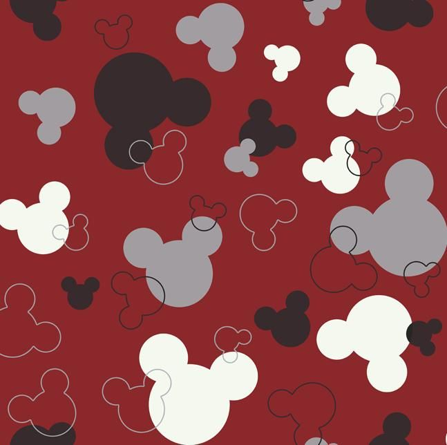 Best 25 Mickey mouse wallpaper iphone ideas on Pinterest Mickey