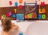 #DailyDeal boo fo 36 Baby Bath Toy Foam Letters and Numbers     boo fo 36 Baby Bath Toy Foam Letters and NumbersExpires Dec 1, 2017     https://buttermintboutique.com/dailydeal-boo-fo-36-baby-bath-toy-foam-letters-and-numbers/