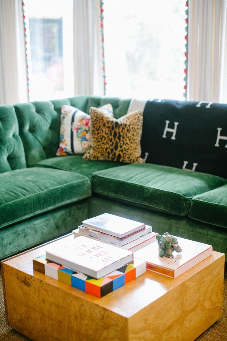 Design Articles With Portfolio Sofa Wood Furniture Jamie - Find this pin and more on my portfolio couch envy burl wood