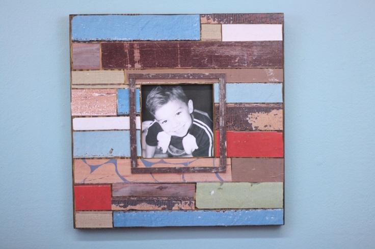 Embellishments Kids: Men Scan 2 Blog Hop - Flip Pal Review and DIY Project