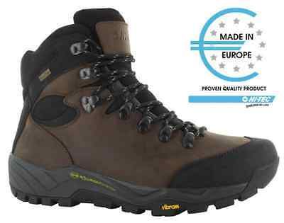 #Hi-tec #altitude pro rgs waterproof hiking boot - #vibram ,  View more on the LINK: http://www.zeppy.io/product/gb/2/262721843906/