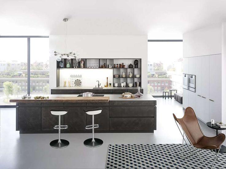14 best Smart Kitchen Storage images on Pinterest | Kitchen ... | {Küchenkauf 32}
