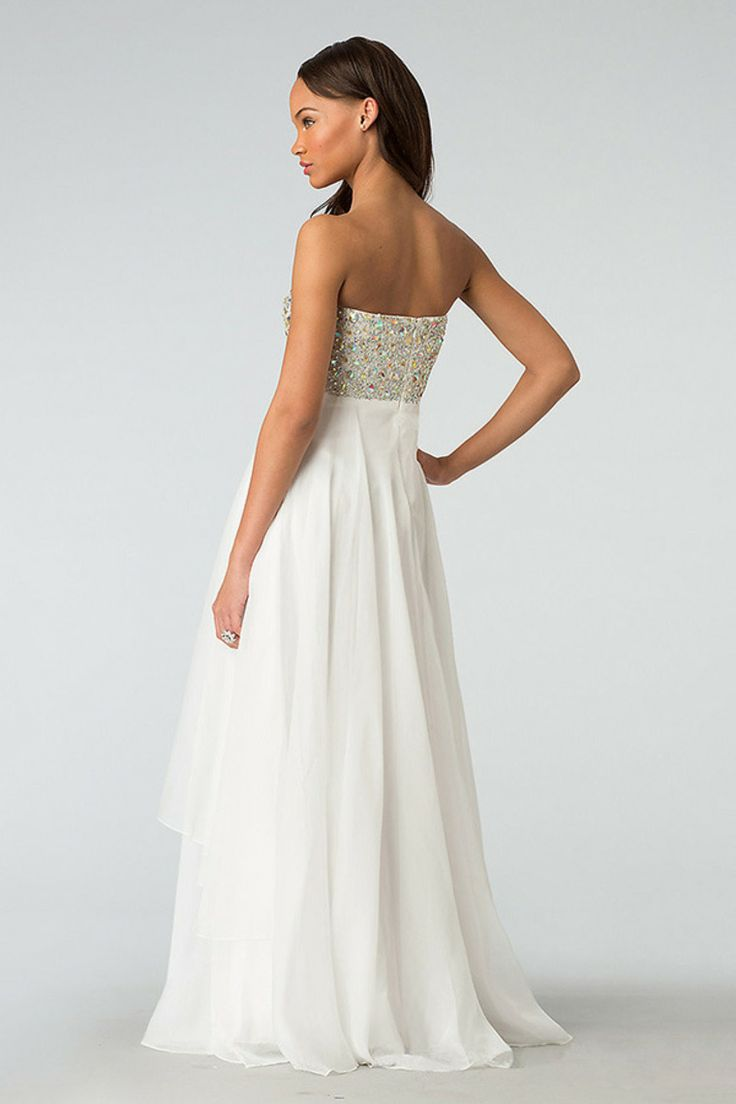 best stuff to buy images on pinterest party fashion prom