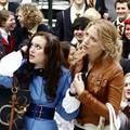 Saison 1 - Gossip Girl