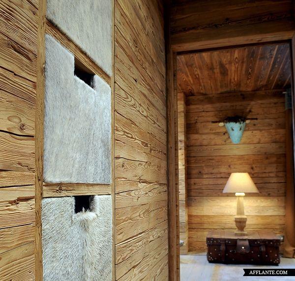 Oltre 25 fantastiche idee su cottage di montagna su for Piccoli piani di baite