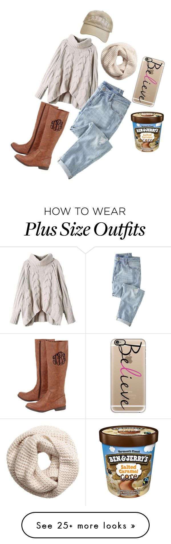 """Untitled #806"" by sylviabunny on Polyvore featuring Wrap, H&M and Casetify"