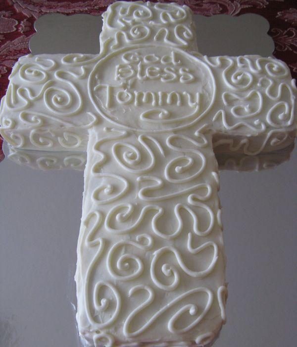 Google Image Result for http://www.littleapronbaking.com/wp-content/uploads/2012/02/cross-cake-with-swirls.jpg