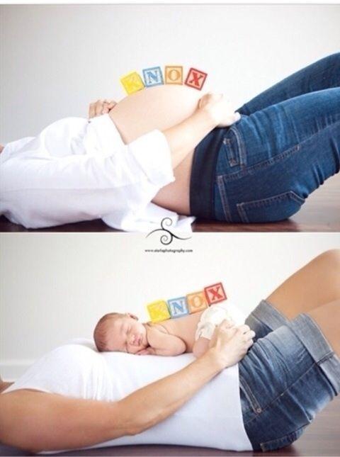 ニューボーンフォトってご存知ですか?(^^) 産まれたての赤ちゃんの写真を記念に撮影しておく、このニューボーンフォト♡ 今回は、そんな新生児期限定の素敵なニューボーンフォトについて、ご紹介します!