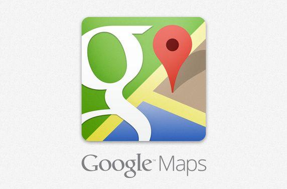 Otra de mis aplicaciones favoritas es Google Maps. Google Maps es un servidor de aplicaciones de mapas en la web que pertenece a Google. Ofrece imágenes de mapas desplazables, así como fotografías por satélite del mundo e incluso la ruta entre diferentes ubicaciones o imágenes a pie de calle Google Street View.