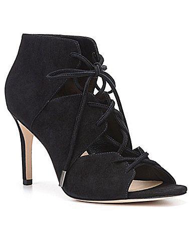 Dillards Cole Haan Ladies Shoes