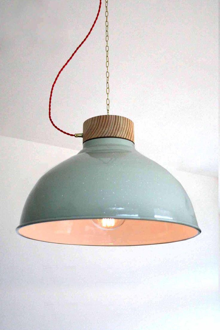 9 best Lamp designs by Studio Hamers - pendant lights images on ...