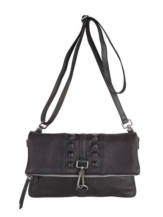 Cowboysbag - Bag Bray, 1586