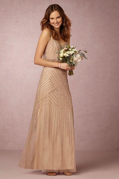 476 Best Images About Lace Wedding Dresses On Pinterest