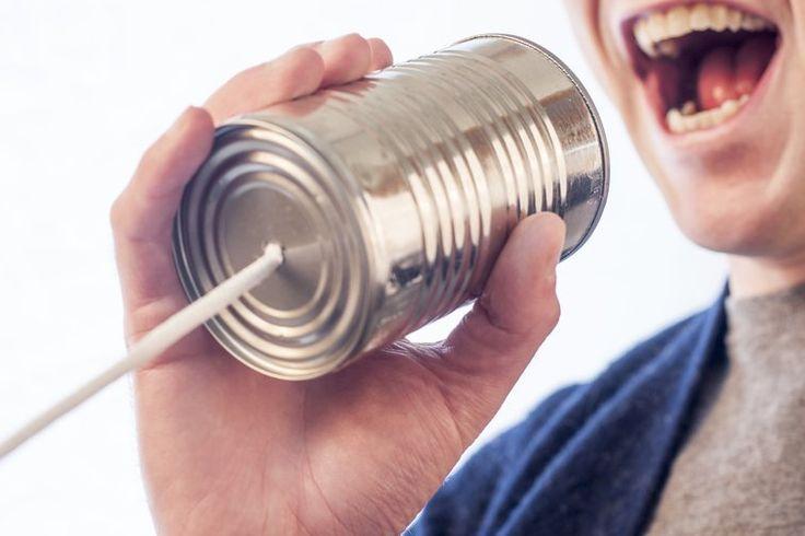 Советы для учителей, работающих с детьми с нарушениями слуха / Phonak-kids: портал для родителей слабослышащих детей