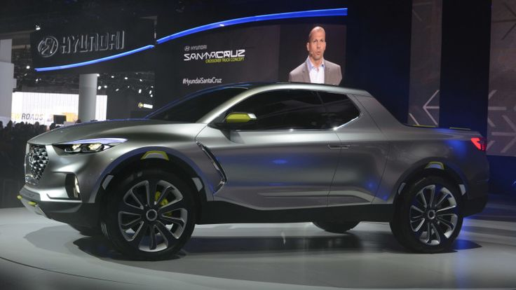 The 2015 North American International Auto Show in Detroit has come and gone, and we must say, it was a great one. Now, our editors look back and pick their favorite debuts from this year's Detroit Auto Show.